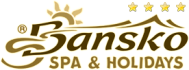 Bansko_SPA_and_holidays_logo