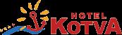 https://dpbweb.com/wp-content/uploads/2017/05/Kotva_Logo_50-173x50.png