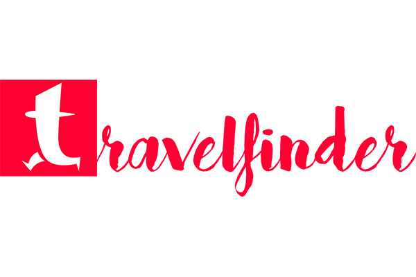 Travel Finder