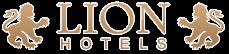 https://dpbweb.com/wp-content/uploads/2017/05/lions-logo-229x54.png