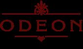 logo_odeon