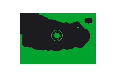 PanoTrip